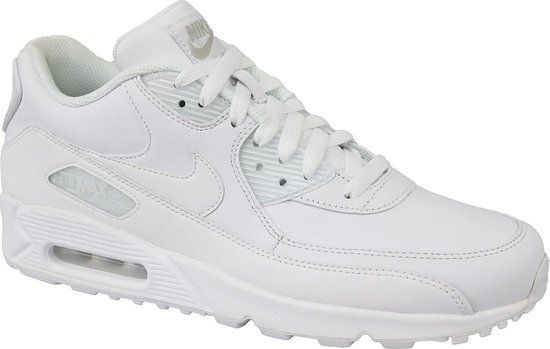 nike air max 90 ltr heren