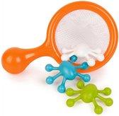 Boon Water Bugs badspeelgoed