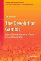 The Devolution Gambit