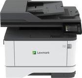 Lexmark MX431adn - Laserprinter