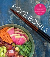 Poké Bowls