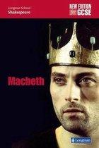 Macbeth (new edition)