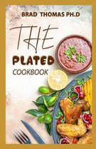The Plated Cookbook