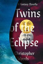 Twins of the Eclipse