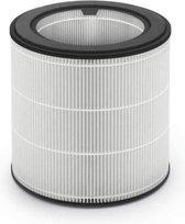 Philips NanoProtect FY0194/30 - Filter voor luchtr