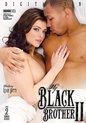 My Black Brother - vol. 02