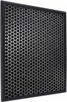 Philips NanoProtect FY1413/30 - HEPA filter voor luchtreiniger - Zwart