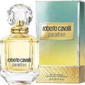 PARADISO  75 ml | parfum voor dames aanbieding | parfum femme | geurtjes vrouwen | geur