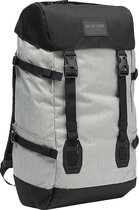 Burton Tinder 2.0 Rugzak 30 liter - Gray Heather