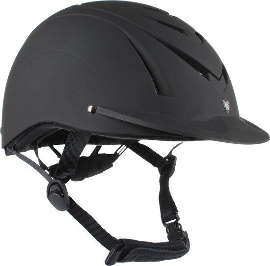 Horka cap - veiligheidshelm Condor