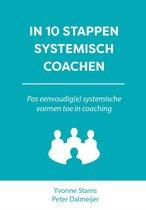 In 10 stappen - In 10 stappen systemisch coachen
