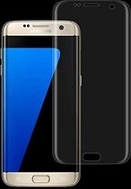 Samsung Galaxy S7 Full cover Transparent Glazen tempered glass / Screen protector Arch Edge