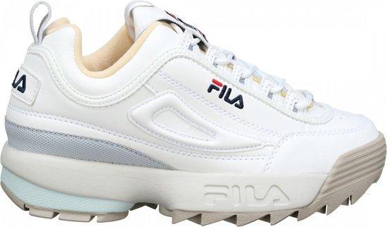 Sneakers Fila Disruptor CB Low
