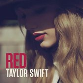 Red (LP)