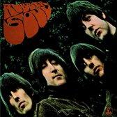 Rubber Soul (LP)