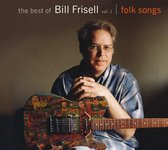The Best Of Bill Frisell,Vol.1
