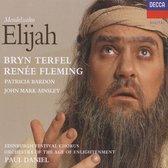 Elijah (Complete)