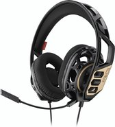Plantronics RIG 300 - Gaming Headset - PC
