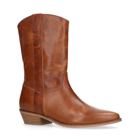 Dames schoenen   Manfield