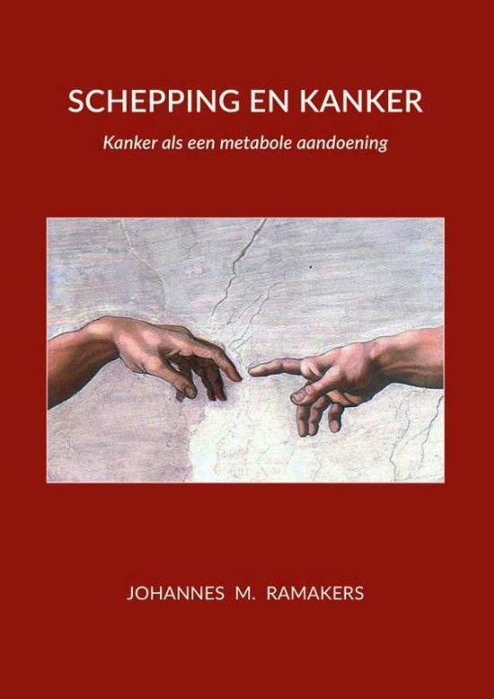 Schepping en Kanker - Jan Ramakers   Readingchampions.org.uk