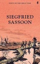 Poets of the Great War: Siegfried Sassoon