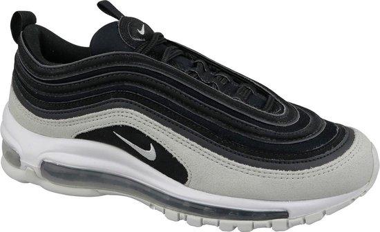 Nike Air Max '97 Maat 40.5 online kopen   Gratis verzending