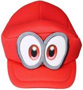 Nintendo - Super Mario Odyssey Kids Hat