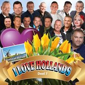 I Love Hollands Deel 7