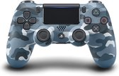 Sony DualShock 4 Controller V2 - PS4 - Camouflage
