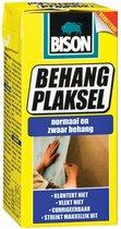 Bison Behangplaksel Normaal/Zwaar Behang - 125 g