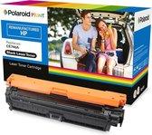 Polaroid Toner voor HP  CE740A