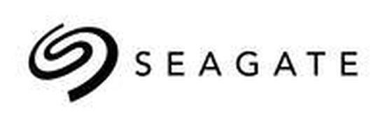 Seagate FireCuda 520 SSD 1TB