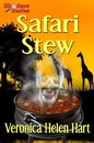 Safari Stew