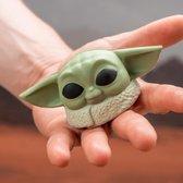 Paladone Disney Star Wars Mandalorian Baby Yoda Stressbal