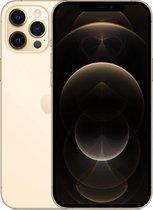 Apple iPhone 12 Pro Max - 128GB - Goud