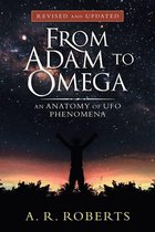 From Adam to Omega