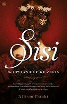 Sisi. De opstandige keizerin
