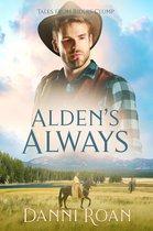 Alden's Always