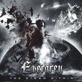 Everygrey - Storm Within