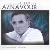 She: The Best Of Charles Aznavour