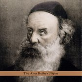 The Alter Rebbe's Nigun