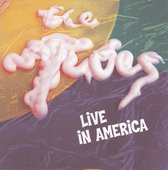 Tubes - Live In America