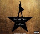 Hamilton (Original Soundtrack)