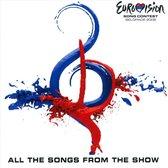Eurovision Song Contest - Belgrado 2008