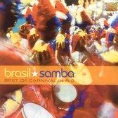 Brasil Samba