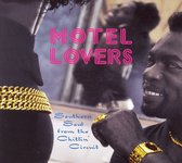 Motel Lovers-Southern Soul From The Chitlin' Circu