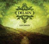 Delain - Lucidity