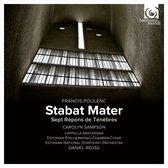 Estonian Phil. Cappella Amsterdam - Stabat Mater