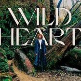 Wild Heart (Lp)