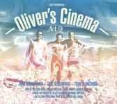 Eric Oliver's Cinema Vloeimans - Act 2